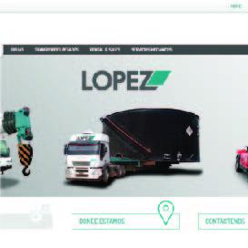 lopezargentina.com