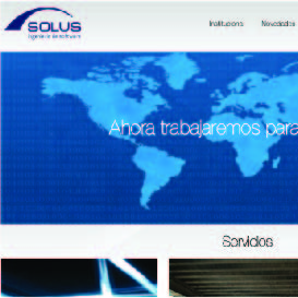 solus.com.ar