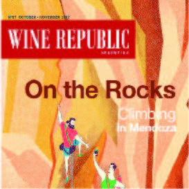 wine-republic.com